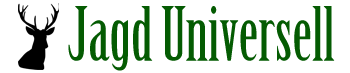 Jagd Universell - Die Jagd Software für jeden Waidmann